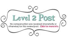 Amy K2 Post Disclosure 2
