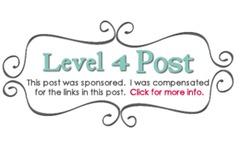 Amy K2 Post Disclosure 4
