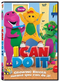 Barney_I_Can_Do_It