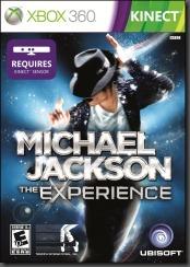 MJ360_Kinect_BoxArt