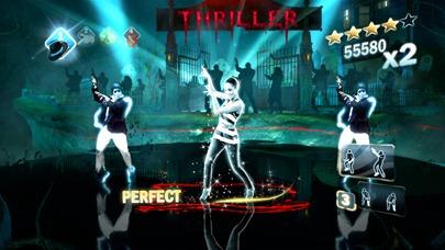 MJ360_Screen016_Thriller_noframe