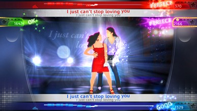 MJPS3_I_just_cant_stop_loving_you_PRINT