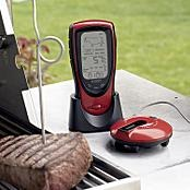 Wireless_BBQ_Thermometer