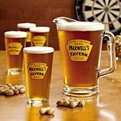 beer_mugs_personalized