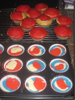 4th_July_Cupcakes_01