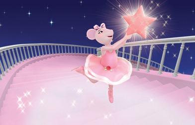 Angelina_Ballerina_2