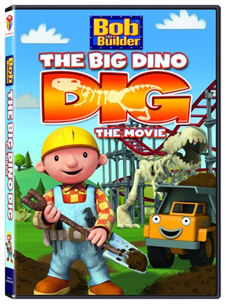 Bob_the_Builder_Big_Dino_Dig