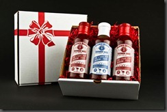 Slather-gift-box
