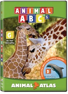 Animal_ABCs