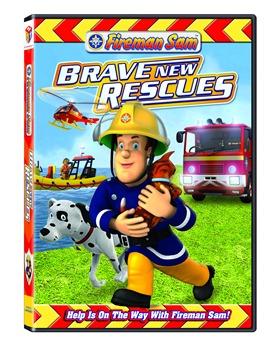 FiremanSam_BraveNewRescues_DVD2