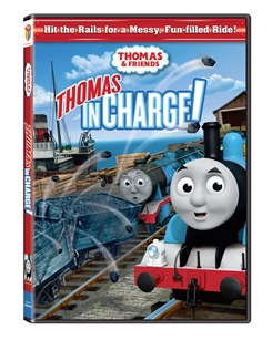 Thomas_in_Charge