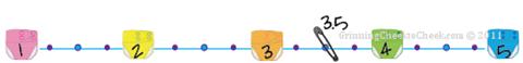 Scale-3.5_thumb8