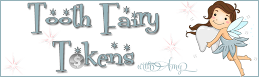 Tooth-Fairy-Tokens-banner