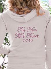hoodie-the-new-mrs