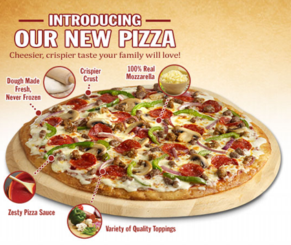 new_pizza_bkgd