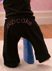 sweat-pants-girls-cupcake