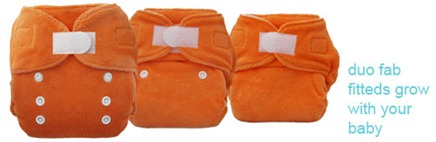 duo_fab_diapers