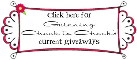 giveaway button(1)