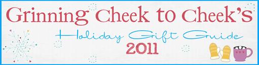 Gift-Guide-Banner