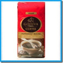 Godiva_Coffee: gift guide