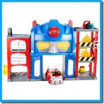 Playskool: holiday gift guide