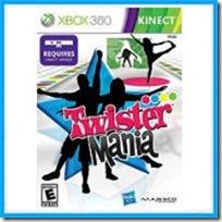Twister_Mania