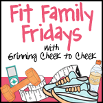 Fit-Family-Fridays-Button.png