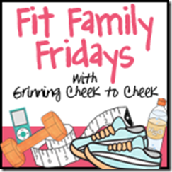 Fit-Family-Fridays-Button