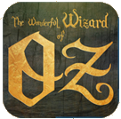 Oz App Icon