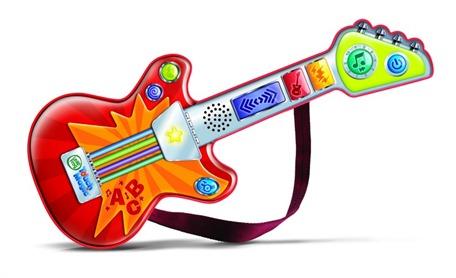 Guitar_PR01