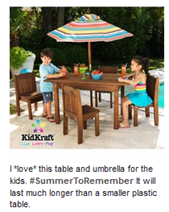 My Coke Rewards And Walmart Make A Summertoremember
