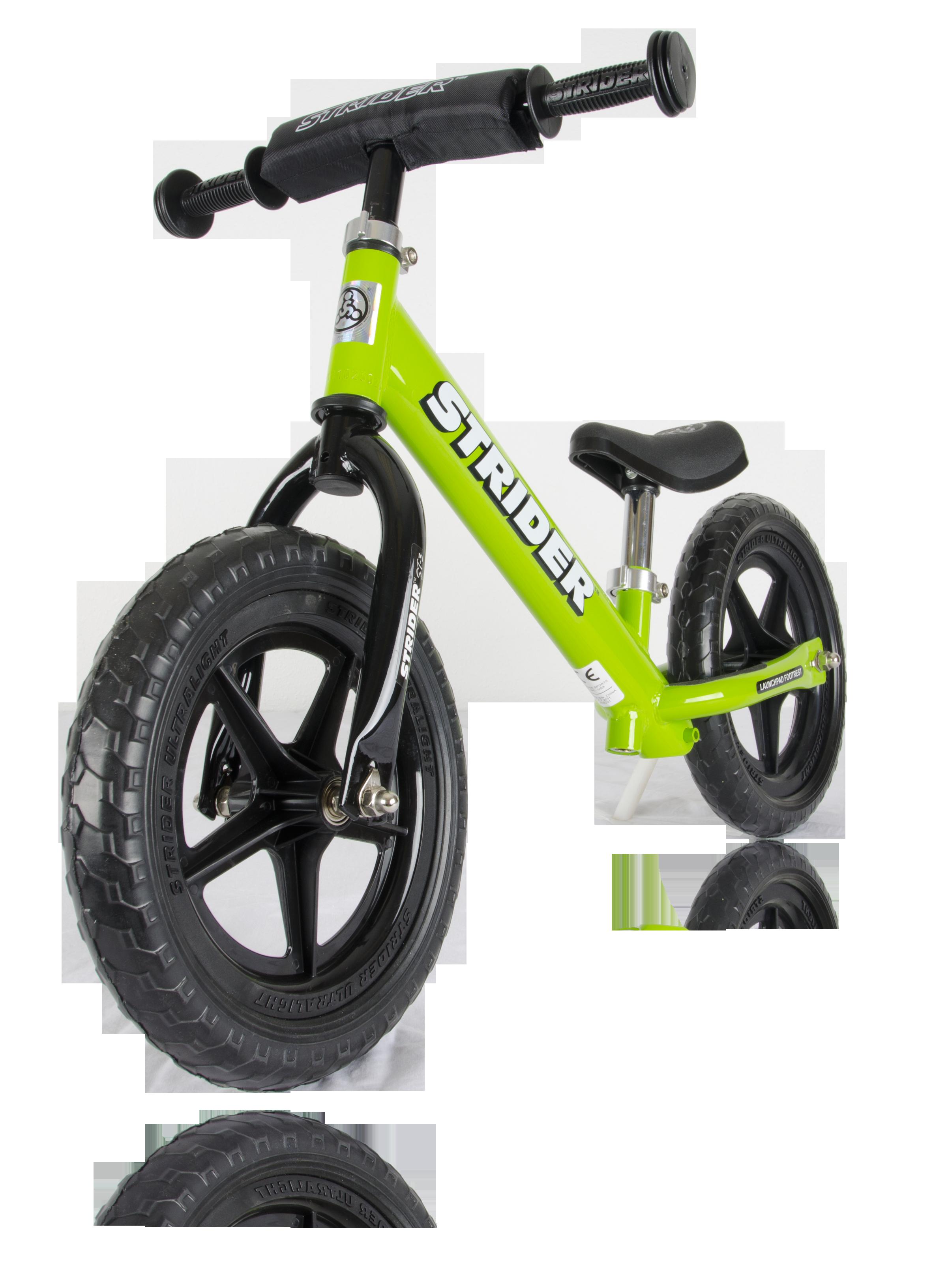 Strider Balance Bikes Best Balance Bike Ever
