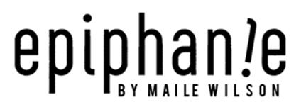 Epiphanie Logo
