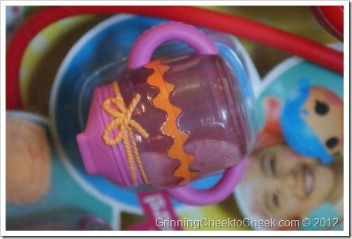 Sew Cute Cup