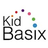 KB logo ad