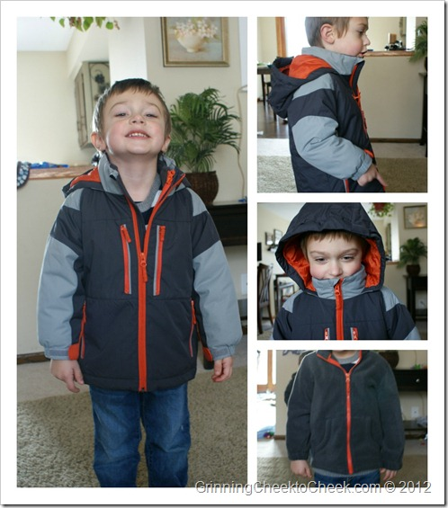 Childrens_Place_Jacket
