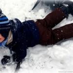 Ethan-Snow-Shovel-2.jpg