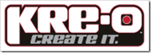 kreo_logo