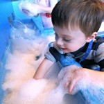 Ethan-Bubbles-Childrens-Museum-MN.jpg