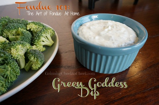 Green Goddess Recipe1