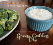 Green-Goddess-Recipe1_thumb