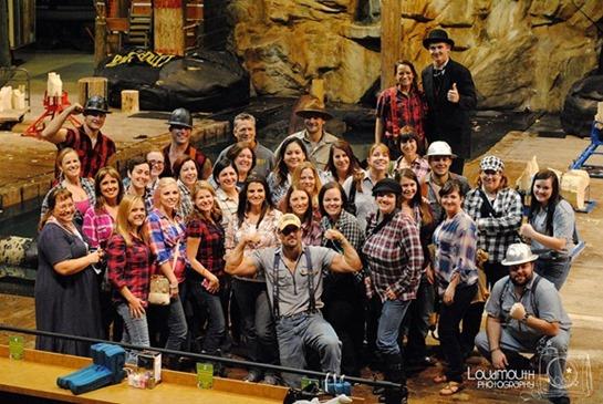 Lumberjack-Feud-Group