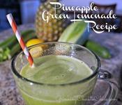 Pineapple-Green-Lemonade_thumb