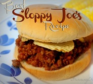 Sloppy-Joes-a