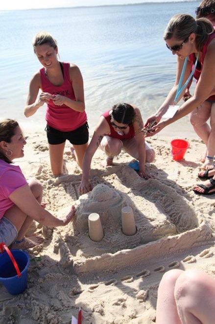 sand-castle-contest
