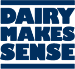 logo_dairy_makes_sense