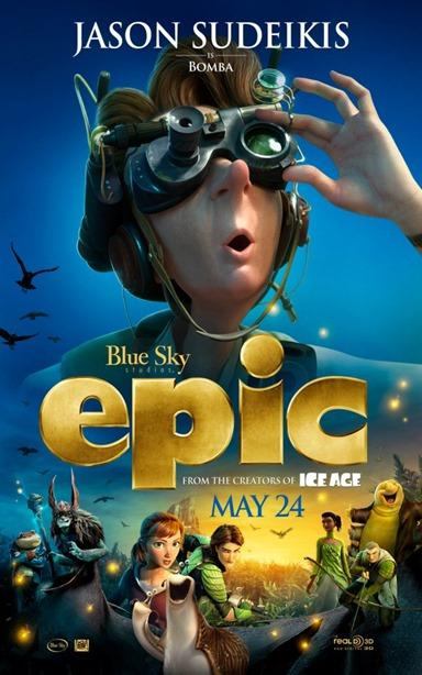 Epic-Character-Bomba