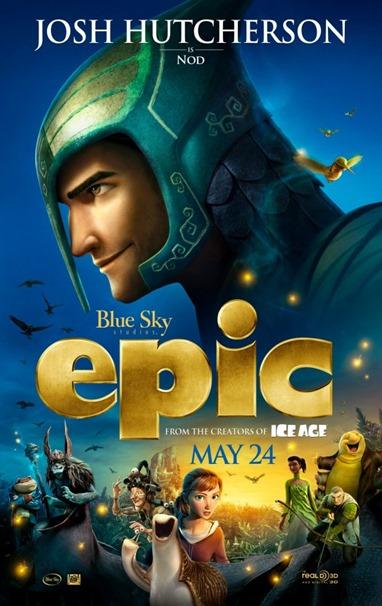 Epic-Character-Nod