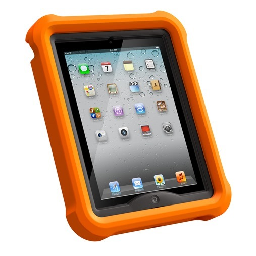 120822_iPad_Lifejacket_iPad 3-4