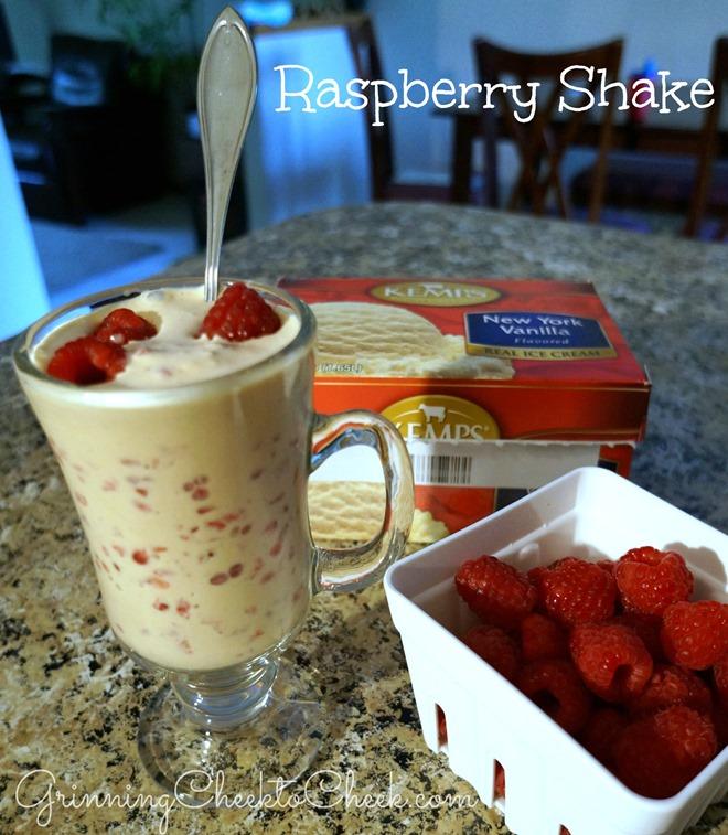 Raspberry Shake 2